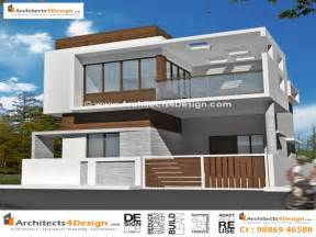 30x40 Duplex House Floor Plans by 30x40 Metal House Plans 30x40 Duplex House Plans 30 40