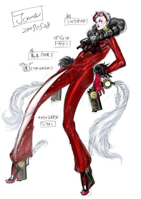 Bayonetta Pillow Talk by Image 3661634401 85048ab290 O Jpg Bayonetta Wiki Wikia