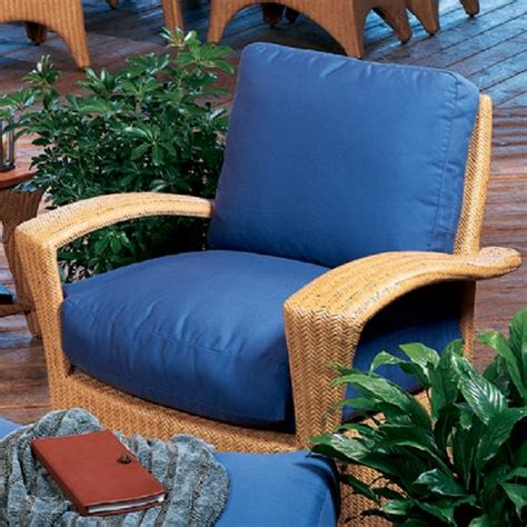 venture replacement cushions eddie bauer d collection