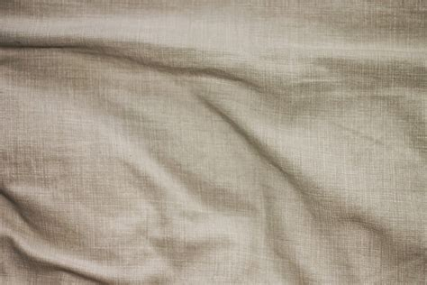 Texture: Linen   FREE STUFFS FOR SKETCHUP   VRAY
