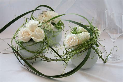 Blumendekoration Hochzeit die straussbar florale konzepte hochzeit die