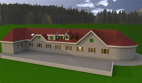 sweet home 3d forum view thread building a roof