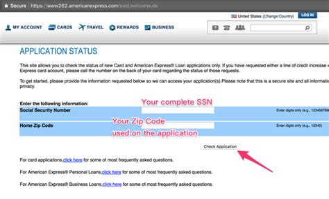 American Express Gift Card Zip Code - american express business gift card zip code best business cards