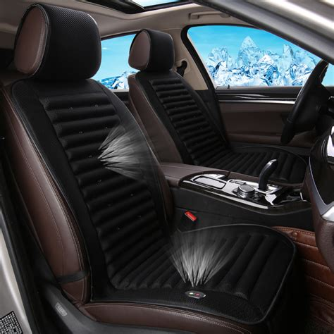 buick lacrosse seat covers popular buick lacrosse seat covers buy cheap buick