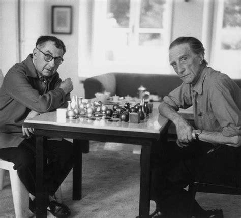 man ray chess set replica manny chess com