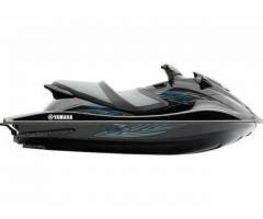 inflatable boats for sale ny inflatable boat for sale 400 holmes ny holmes new