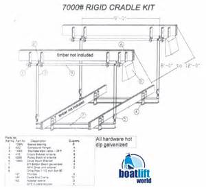 10k boat lift drawing 2 220 volt wire 18 on 220 volt wire