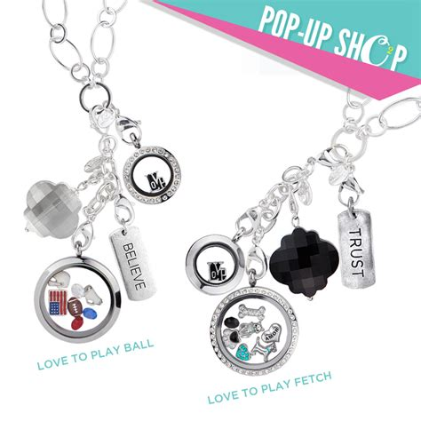 Origami Owl Shipping Cost - origami owl 174 special origami owl newton