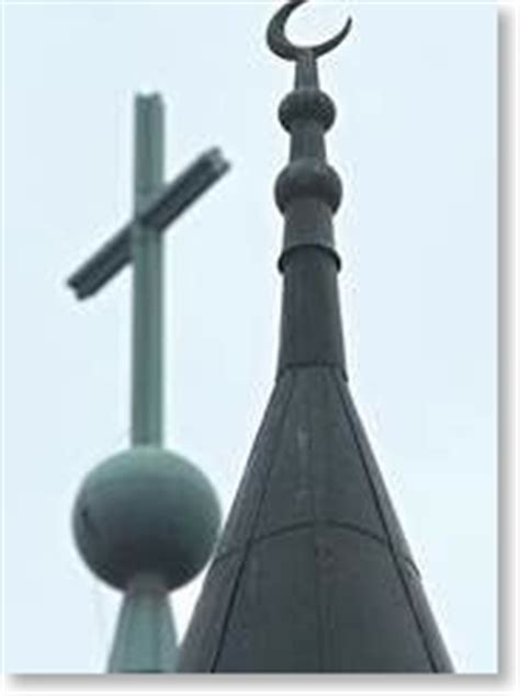 lega araba sede vaticano lega araba accordo di collaborazione tra vaticano