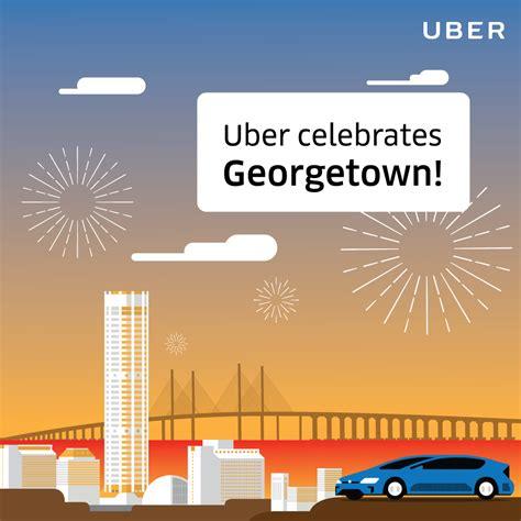 uber new year promotion uber promo code rm5 5 free rides penang georgetown