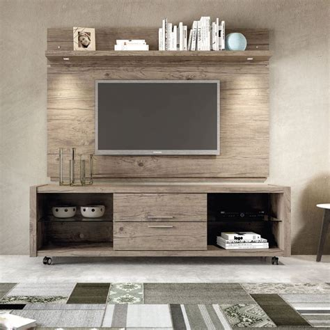 bed frame with built in tv stand best 25 swivel tv stand ideas on small tv