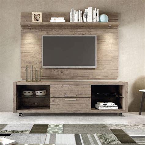 barnwood entertainment center best of best 25 farmhouse best 25 swivel tv stand ideas on pinterest small tv