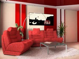 plaque plastique 3447 comment vous peindre deux couleurs sur un mur obtenir