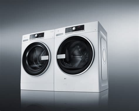 Waschmaschine Und Trockner Zusammen 602 by Mit Premiumcare In Neue Wasch Sph 228 Ren Presse Bauknecht