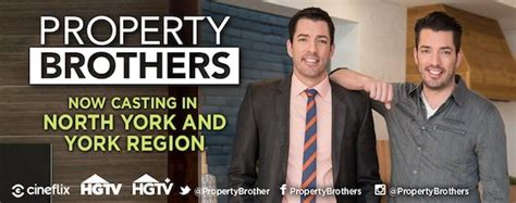 apply for property brothers hgtv casting call sarah keenleyside and brian mccourt are