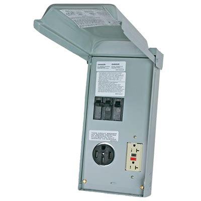 general switch breaker fuse panel wiring diagram schemes