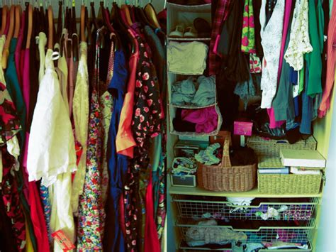 Wardrobe With Clothes Cupcake S Clothes Storage