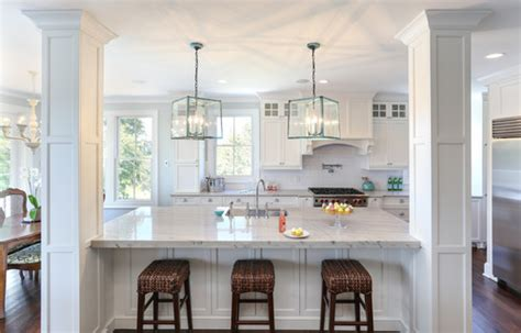 granite countertop support with pillar white traditional 10 granite colors that are a perfect fit for white cabinets