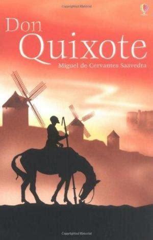 don quixote picture book don quixote abebooks