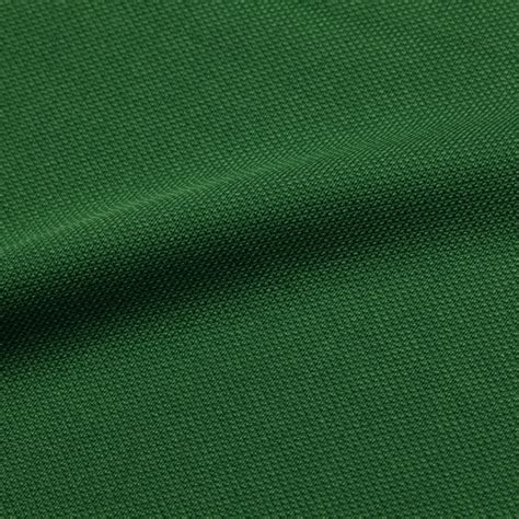 what is knit fabric polyester knit fabric hydrosport le souk