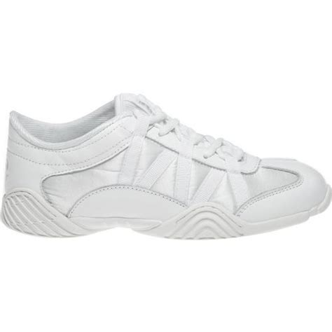 cheap cheer shoes cheap cheer shoes