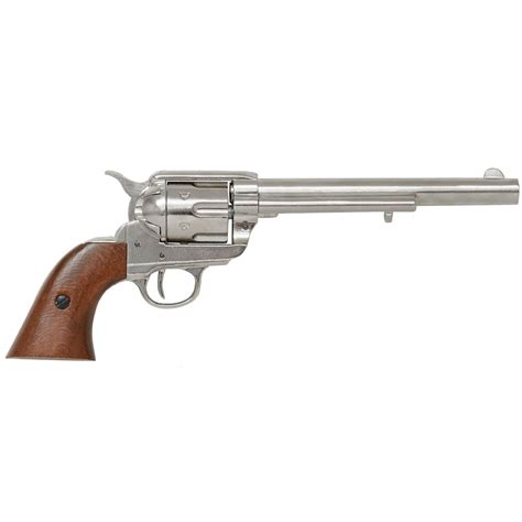 Classic Colt Peacemaker Co2 S Fishing And Sports