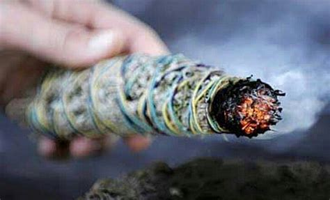 how to clear negative energy incense smudging to clear away negative energy in5d