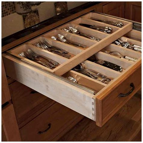 Kitchen Cabinet Drawer Accessories Best 25 Kitchen Cabinet Accessories Ideas On Pinterest Corner Cabinet Kitchen Small