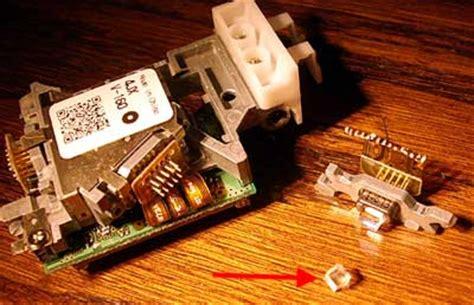 dvd laser diode voltage dvd laser savel brain dump in