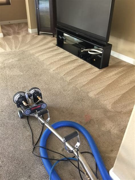 upholstery cleaning henderson nv carpet cleaning henderson carpet ideas