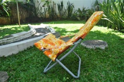 Kursi Santai Untuk Bayi kursi santai bayi images