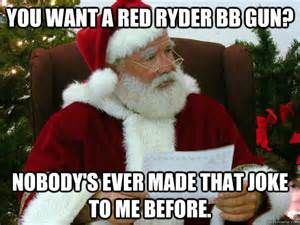 Santa Claus Meme - funniest memes of the week crazy secret lazy college