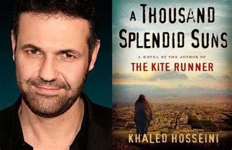 key themes in a thousand splendid suns 10 books to start your book reading experience with