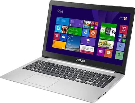 Asus Laptop With I5 Processor Price asus k555ln 4210u 4th i5 4210u 1 70 graphics laptop price bangladesh bdstall