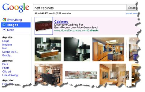 Find Local Remodeling Companies In Pay Per Click Ppc Tips For Remodeling Companies How