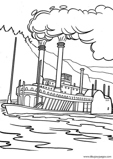 imagenes de hernan barcos imagenes de barcos para dibujar imagui