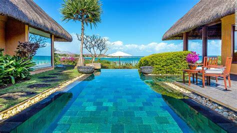 best resorts in mauritius top designers remake luxury in mauritius
