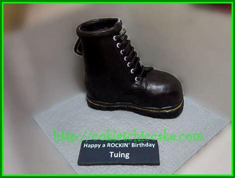 Daftar Sepatu Dr Martens sepatu shoes atau jam tangan jual kue ulang tahun page 3
