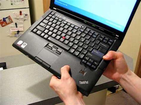 fingerprint comment configurer votre fingerprint | doovi