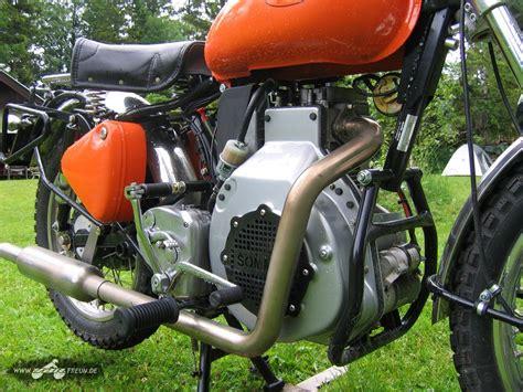 Sommer Diesel Motorrad Forum by Bilder Dieselmotorr 228 Dern Dieselmotorr 228 Der Motorrad