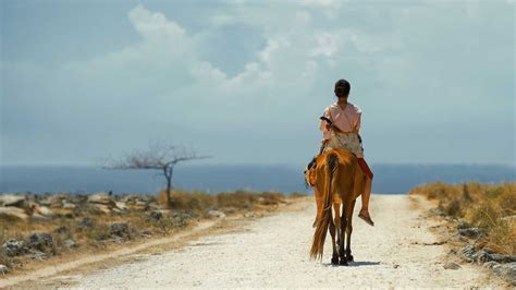 film marlina the murderer in four acts marlina the murderer in four acts marlina si pembunuh