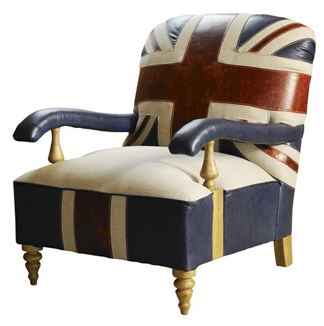 Victorian Armchair For Sale Union Jack Chairs Home Design