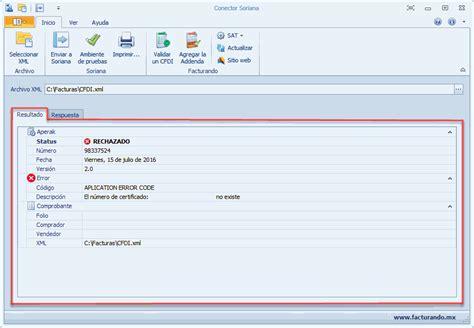 factura electronica web service cfdi factura electronica web service cfdi