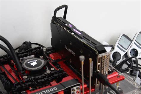 Vga Card Gigabyte Geforce Gtx 1060 Windforce 3g Gv N1060gaming 3gd c蘯ァn b 225 n ryzen 5 1500x gi 225 r蘯サ h譯n c蘯 i5 7500 tr蘯 i nghi盻 c蘯 u h 236 nh i7 nha trang club
