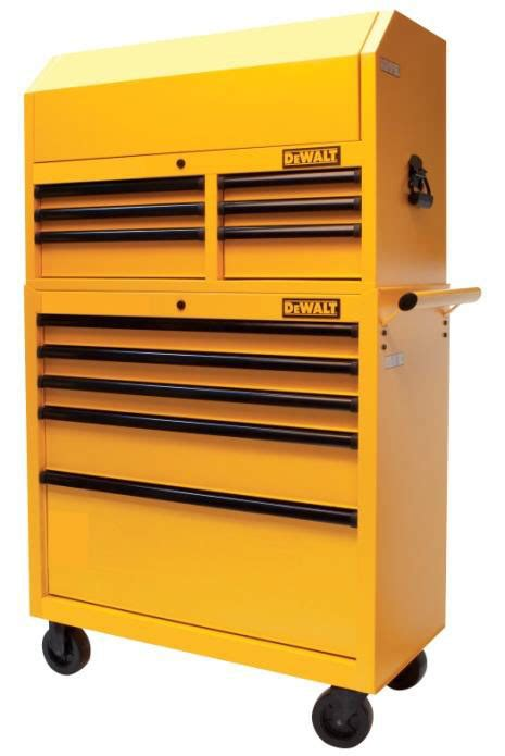best deals on tool cabinets price drop dewalt 36 bearing tool chest and cabinet