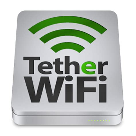 1 click wifi tether no root apk wifi tether router v6 0 2 apk android app