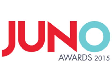 juno awards by year