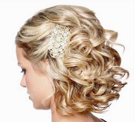 Hochsteckfrisuren Mittellang Hochzeit by Hochsteckfrisuren Mittellanges Haar Hochzeit