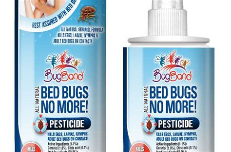 most effective bed bug spray 95 best spray for bed bugs spray pesticides for ants proof bed bug spray bedding