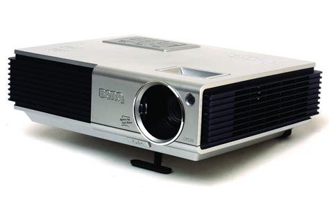 Projector Benq Cp220 benq australia cp220 specifications projectors